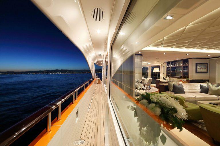 Omega Architects brilliant exterior design.